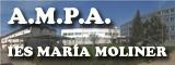 AMPA IES Mar�a Moliner